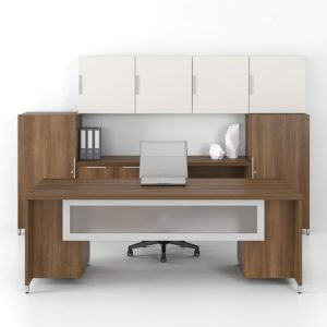 consulis les experts en mobilier de bureau qu bec. Black Bedroom Furniture Sets. Home Design Ideas